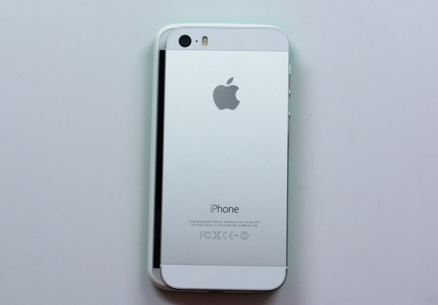 iPhone 6 Rumors - 004