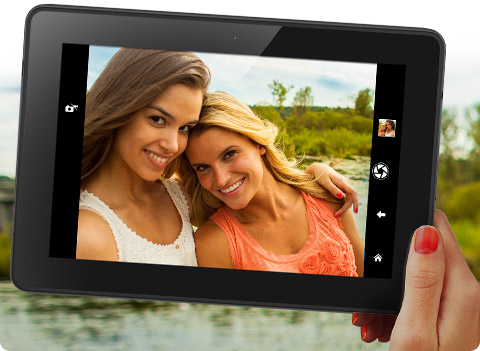 kindle-fire-hdx-cyber-monday