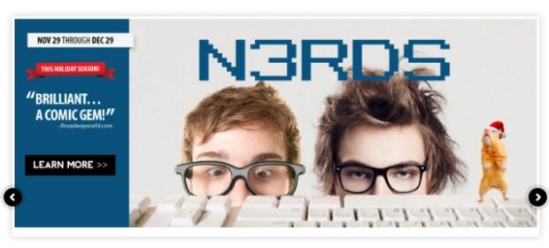 nerds___Philadelphia_Theatre_Company
