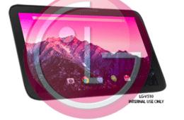 nexus-10-lg-leak