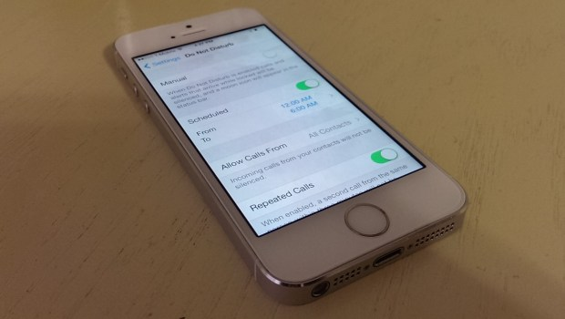 5 iPhone Features Microsoft Needs to Borrow for Windows Phone 8 (2)