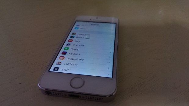 5 iPhone Features Microsoft Needs to Borrow for Windows Phone 8 (5)