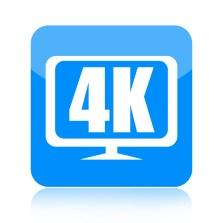 Buy 4k TV 2014