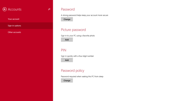 How to Use a Picture as a Password in Windows 8 (6)