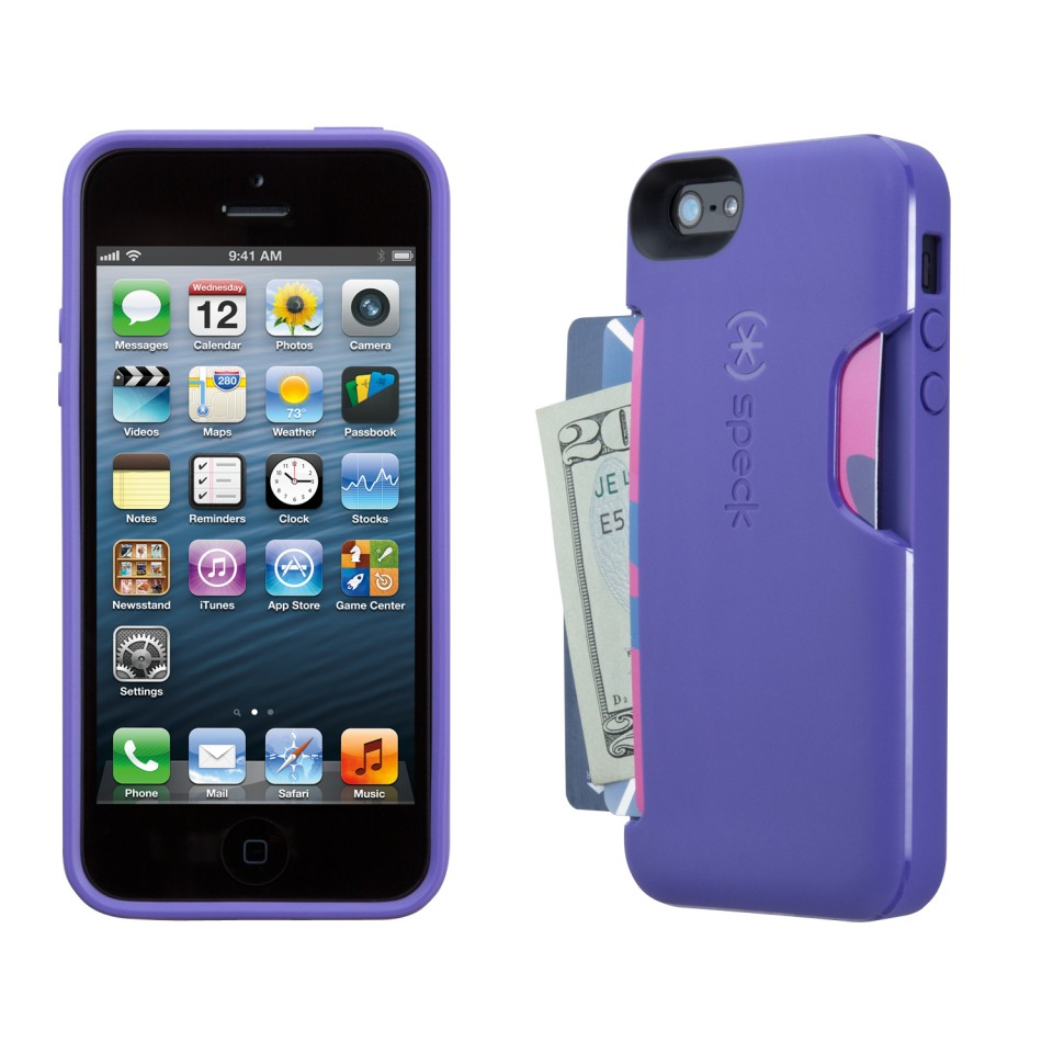 Popular Samsung Galaxy S2 Cover-Buy Cheap Samsung Galaxy
