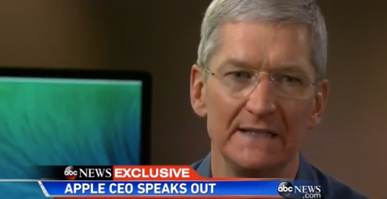Tim_Cook___We_have_a_gag_order_on_us_right_now__-_Apple_2_0_-Fortune_Tech