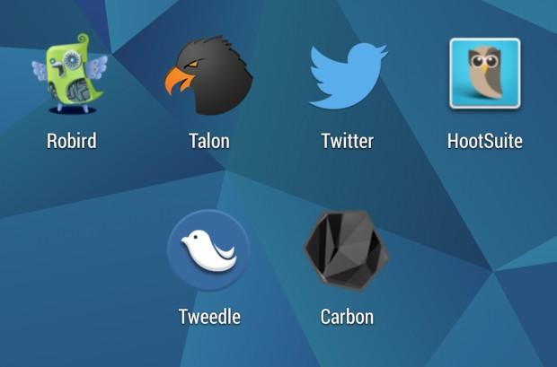 Twitters-620x409