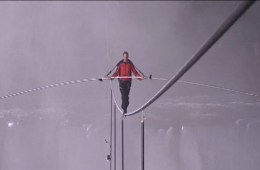abc_gma_nik_wallenda_5_jt_120616_wg