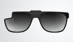 glassic-shade