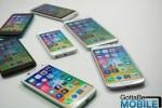 iPhone 6 screen size comparison -  004