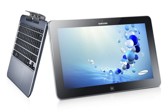 samsung-ativ-smart-pc-tablet-with-detachable-keyboard-2
