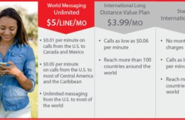 verizon-world-messaging-unlimited