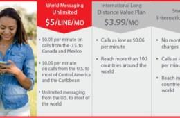 verizon-world-messaging-unlimited