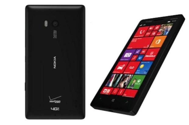 6e06Nokia-Lumia-Icon-verizon-leak-630x420