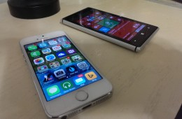 Apple iPhone 5s vs. Nokia Lumia 925 What To Buy (8)