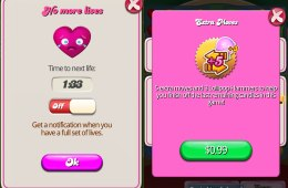 Candy-Crush-Tips