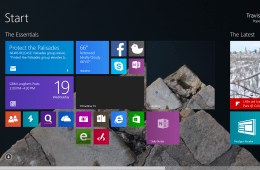 How to Add An Event to the Calendar in Windows 8 (1)