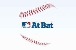 MLB-At-Bat-2