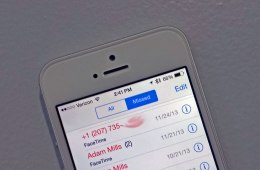 A missed call can cost you if you call back and become a victim of the One-Ring scam.
