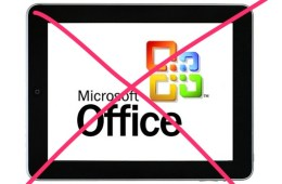 Office-for-iPad_1