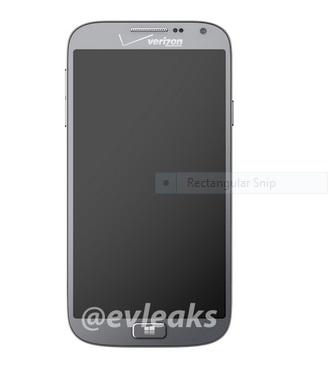 Samsung Huron 2