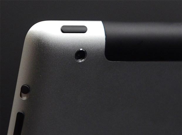 ipad-2-camera