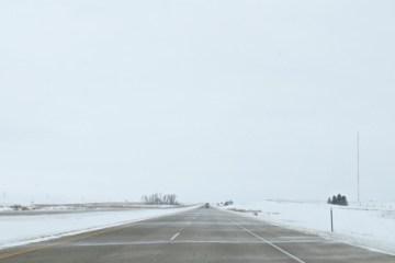 winter-interstate-94