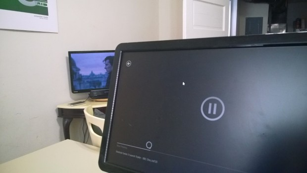 5 Things You Didn't Know Windows 8 Could Do (1)