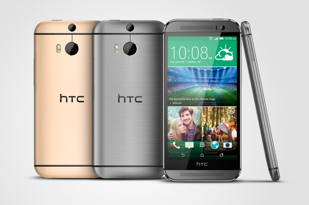 HTC-One-all