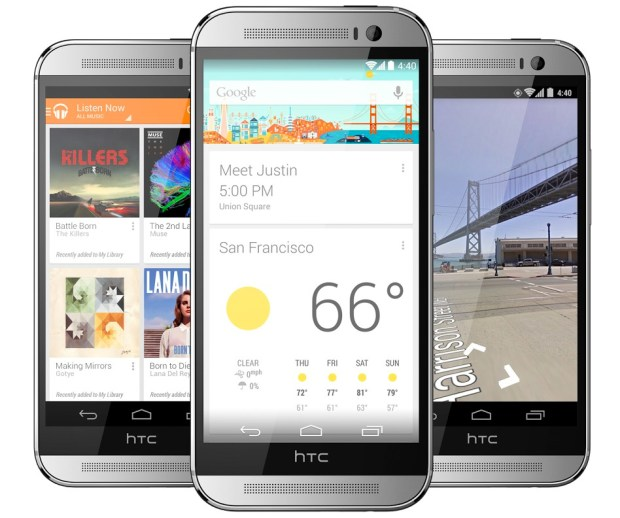 htc-one-m8-google-now