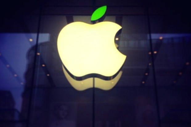 Apple_Store_Logos_Go_Green_For_Earth_Day___Cult_of_Mac