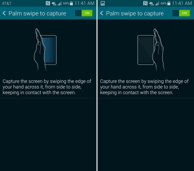 GS5-screenshot