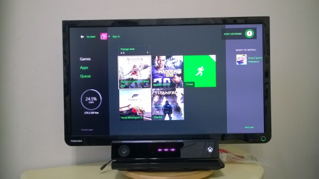 How to Share Xbox One Game Clips to YouTube (7)