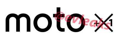 MotoX2