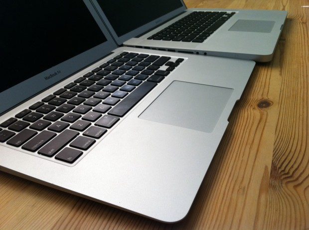 New-MacBook-Air