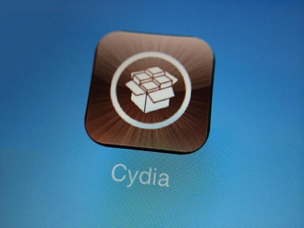 iOS 7 Cydia tweaks