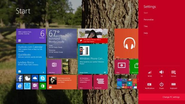 How to Fix Error Code 0x8020002e on Windows 8 (3)