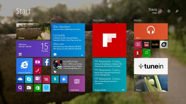 How to Fix Wi-Fi Problems in Windows 8 (2)