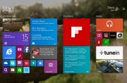 How to Fix Wi-Fi Problems in Windows 8 (6)