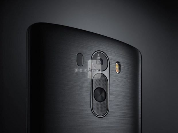 LG-G3-Press-Render-3-620x465