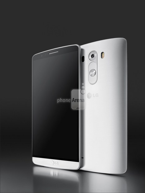 LG-G3-Press-Render-5