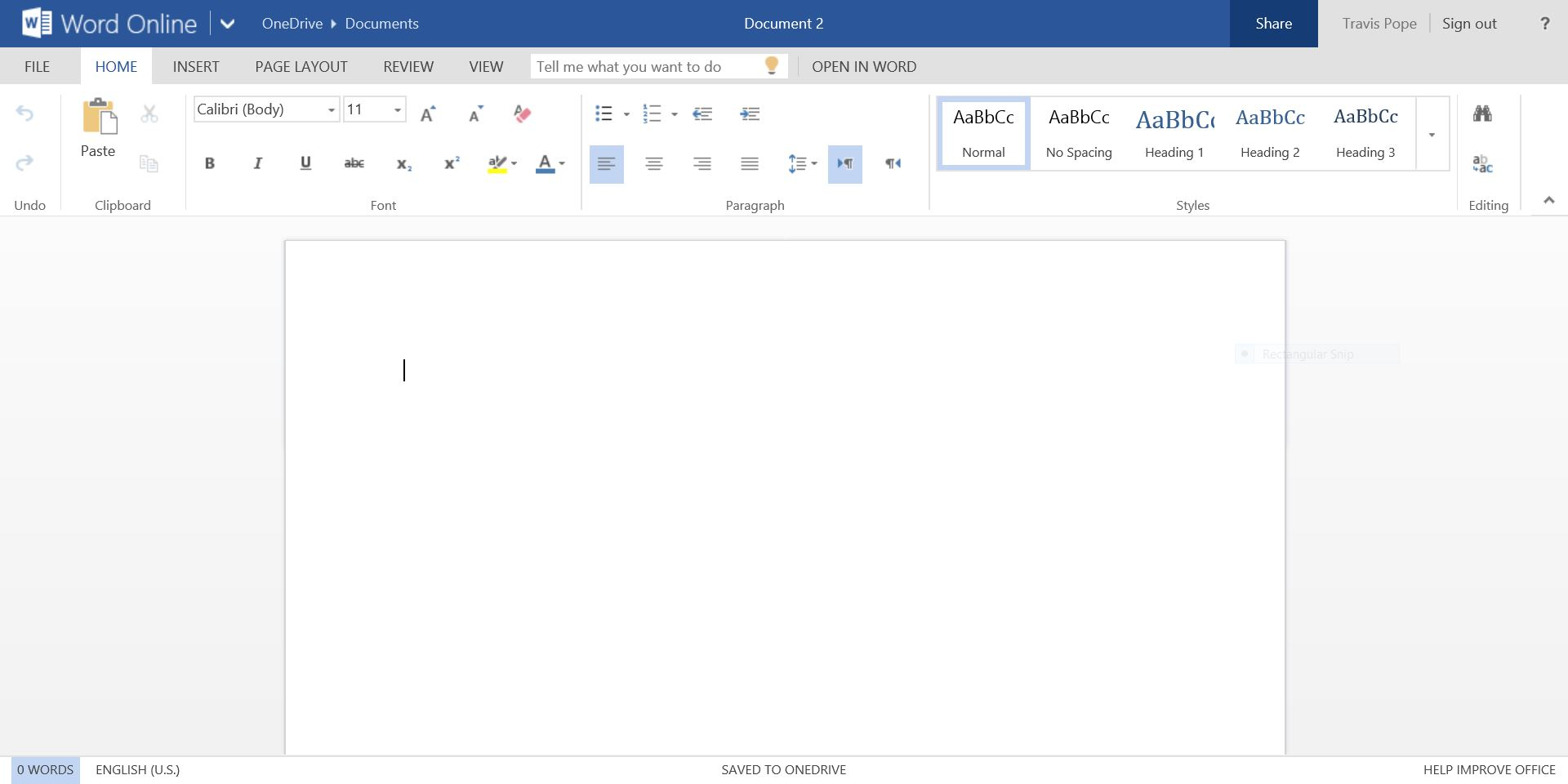 how to download microsoft office rather than use online
