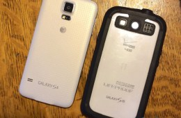 Samsung-Galaxy-S5-vs-Galaxy-S3-Waterproof-HERO-620x498