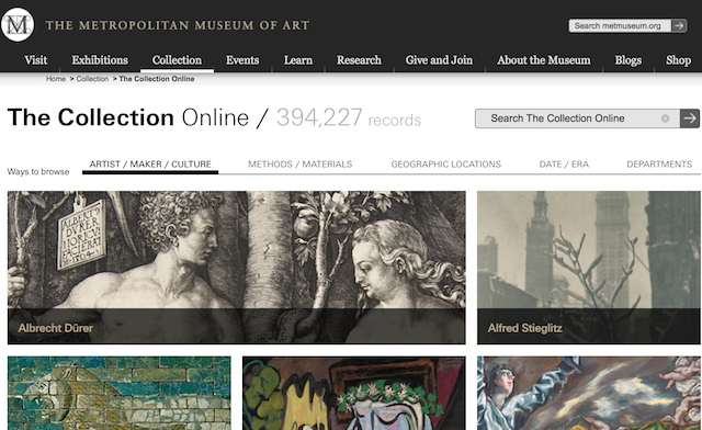 The_Collection_Online___The_Metropolitan_Museum_of_Art