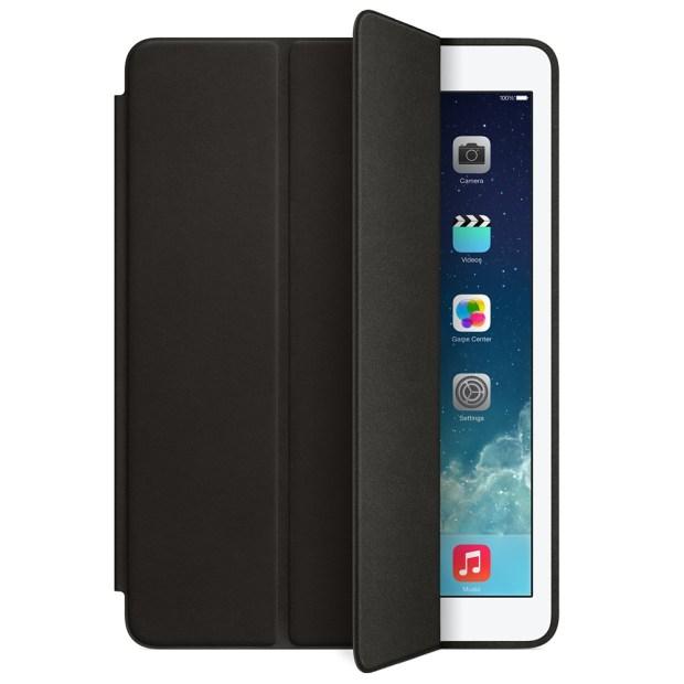 apple ipad air smartcase