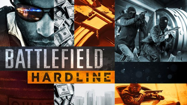 battlefield_hardline.0_cinema_960.0