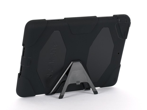 griffin survivor case ipad air