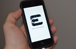 iOS 7.1.1 jailbreak has been successful