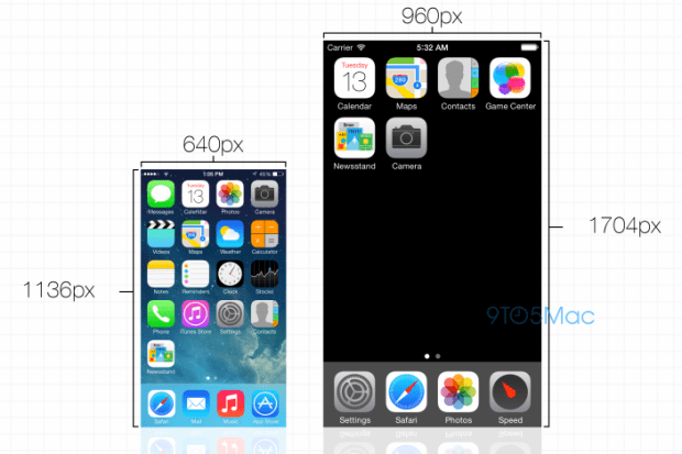 iPhone-6-resolution