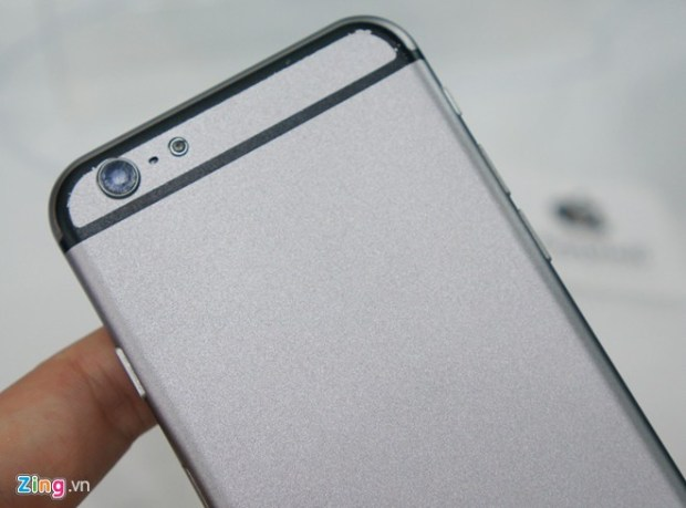 iphone6mock4